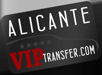 Transfers VIP en Alicante